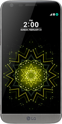 LG G5 SE (32GB Titan Grey) on 4GEE 2GB (24 Month(s) contract) with UNLIMITED mins; UNLIMITED texts; 2000MB of 4G Double-Speed data. £37.99 a month (Consumer Upgrade Price). Extras: Amazon Fire HD 8 (5th Generation) (8GB Black).