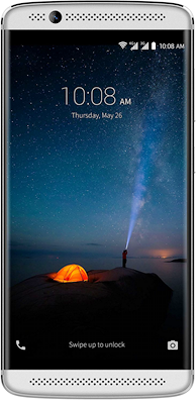 ZTE Axon 7 mini (32GB Grey) on 4GEE Essential 1GB (24 Month(s) contract) with 750 mins; UNLIMITED texts; 1000MB of 4G Double-Speed data. £35.49 a month (Consumer Upgrade Price). Extras: Google Home (White).