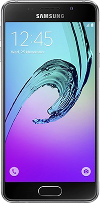 Samsung Galaxy A5 2017 (32GB Black Sky) on 4GEE Essential 500MB (24 Month(s) contract) with 500 mins; UNLIMITED texts; 500MB of 4G Double-Speed data. £30.49 a month. Extras: Alcatel Onetouch Tablet Pixi 4 (7) (8GB Black Wi-Fi).