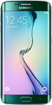 Samsung Galaxy S6 Edge (128GB Green) at £399.99 on Red Extra (24 Month(s) contract) with UNLIMITED mins; UNLIMITED texts; 1000MB of 4G data. £23.00 a month.