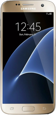 Samsung Galaxy S7 (32GB Gold) on 4GEE 10GB (24 Month(s) contract) with UNLIMITED mins; UNLIMITED texts; 10000MB of 4G Double-Speed data. £47.99 a month. Extras: Samsung Galaxy Tab E 9.6 (Black).