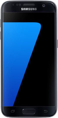 Samsung Galaxy S7 (32GB Black Onyx) on 4GEE Max 15GB (24 Month(s) contract) with UNLIMITED mins; UNLIMITED texts; 15000MB of 4G Triple-Speed data. £47.99 a month. Extras: Apple TV 2015 (32GB).