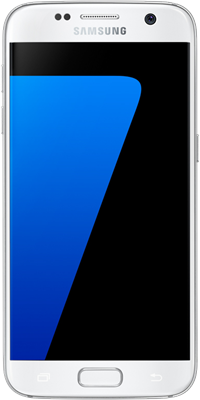 Samsung Galaxy S7 (32GB White) on 4GEE 5GB (24 Month(s) contract) with UNLIMITED mins; UNLIMITED texts; 5000MB of 4G Double-Speed data. £47.99 a month (Consumer Upgrade Price). Extras: Archos 140 Cesium Laptop (White).