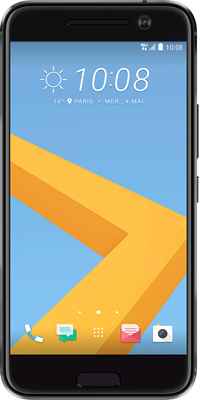 HTC 10 (32GB Carbon Grey) on O2 4G Non-Refresh (24 Month(s) contract) with UNLIMITED mins; UNLIMITED texts; 3000MB of 4G data. £47.00 a month.
