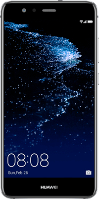 Huawei P10 Lite (32GB Midnight Black) on 4GEE Essential 2GB (24 Month(s) contract) with 1000 mins; UNLIMITED texts; 2000MB of 4G Double-Speed data. £35.49 a month (Consumer Upgrade Price). Extras: Fitbit Flex 2 (Black).