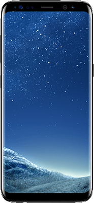 Samsung Galaxy S8 Plus (64GB Midnight Black) at £139.99 on O2 Refresh 4G (24 Month(s) contract) with UNLIMITED mins; UNLIMITED texts; 2000MB of 4G data. £44.00 a month.