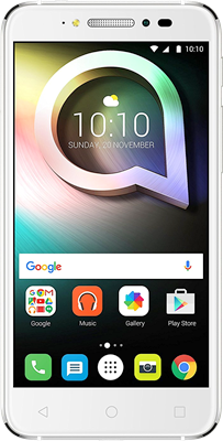 Alcatel Shine Lite (16GB White) on 4GEE 3GB (24 Month(s) contract) with UNLIMITED mins; UNLIMITED texts; 3000MB of 4G Double-Speed data. £27.99 a month. Extras: iT7 Audio iT7x2 Wireless Bluetooth Headphones (Pink).