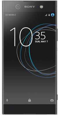 Sony Xperia XA1 Ultra (32GB Black) on 4GEE Max 15GB (24 Month(s) contract) with UNLIMITED mins; UNLIMITED texts; 15000MB of 4G Triple-Speed data. £42.99 a month. Extras: iT7 Audio iT7x2 Wireless Bluetooth Headphones (White).