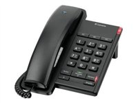 BT Converse 2100 - corded phone