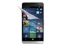 HP Elite - screen protector