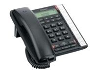 BT Converse 2300 - corded phone with caller ID/call waiting