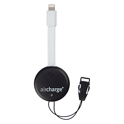 Aircharge Wireless Charging Receiver