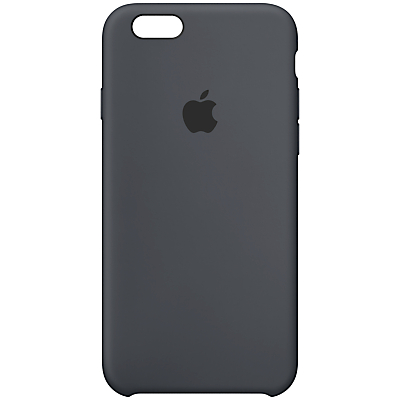 Apple Silicone Case for iPhone 6s