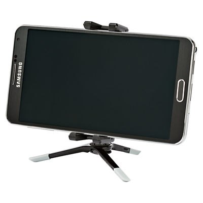Joby GripTight Micro Stand XL for Smartphones