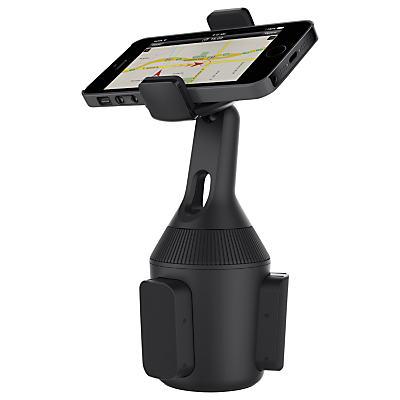 Belkin Car Universal Cup Mount for Smartphones