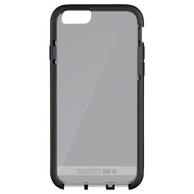 tech21 Evo Elite Case for Apple iPhone 6/6s
