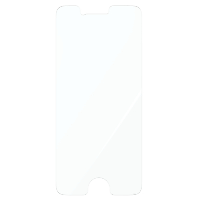 tech21 EVO Glass Protector for iPhone 7, Clear