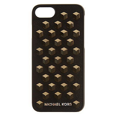 MICHAEL Michael Kors Electronic Folio iPhone 6 Cover